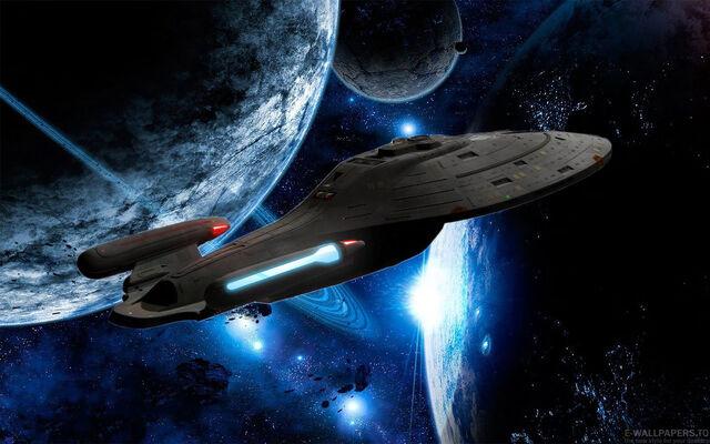 File:USS Voyager.jpg