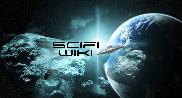 File:Wikia-Visualization-Main,scifi.png