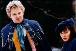 File:Doctor and Peri.jpg