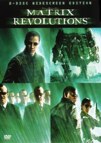 File:Matrix Revolutions Cover.jpg