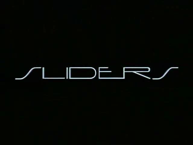 File:Sliders title card.jpg