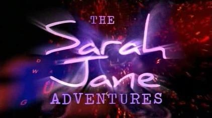 File:The Sarah Jane Adventures.jpg