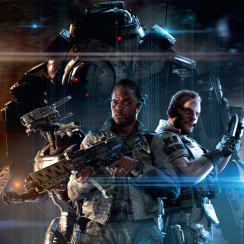 File:IMC Soldiers.png