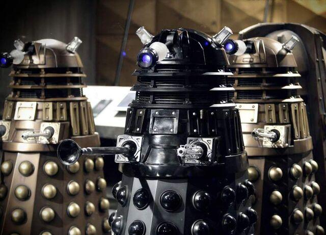 File:Daleks back from the void.jpg