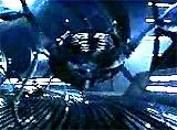 File:Spacespider.jpg