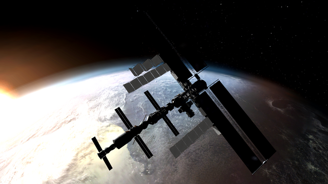 File:International Space Station Second Sun MW2.png
