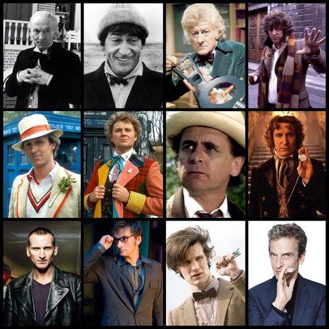 File:The Doctors.jpg