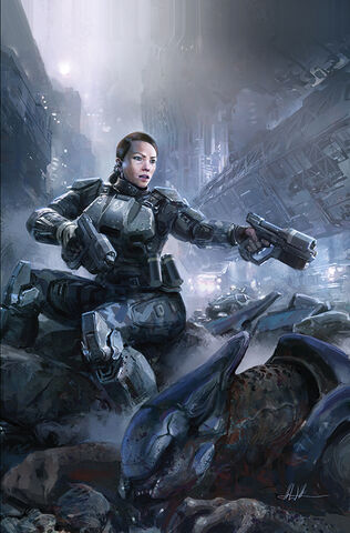 File:Halo-initiation-cover.jpg