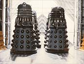 File:Grey Daleks.jpg