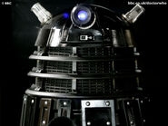 Dalek Sec2