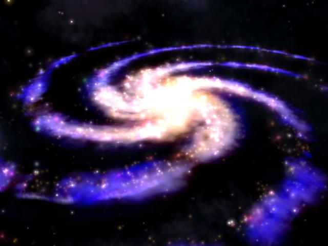 File:Galaxy spore.png
