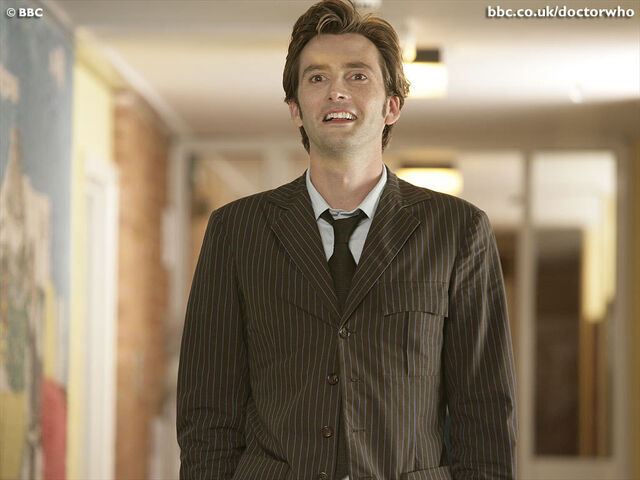 File:The-Tenth-Doctor-the-tenth-doctor-1049427 1024 768.jpg
