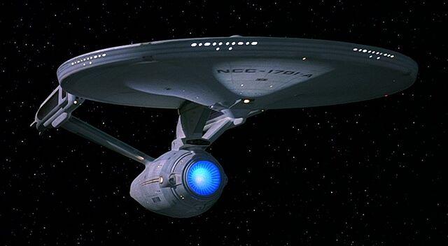 File:USS Enterprise-A quarter.jpg