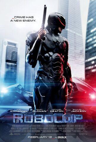 File:RoboCop 2014 Poster.jpg