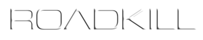 File:Roadkill Logo.png