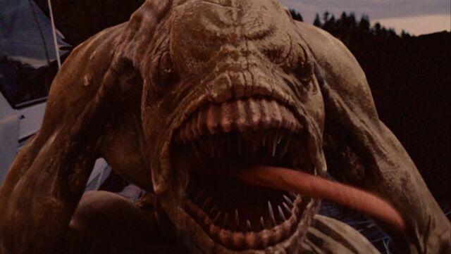 File:Sea Beast2.JPG