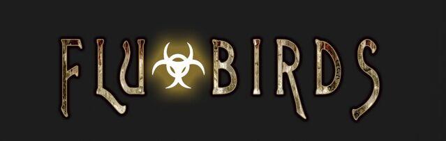 File:Flu Birds Logo.jpg