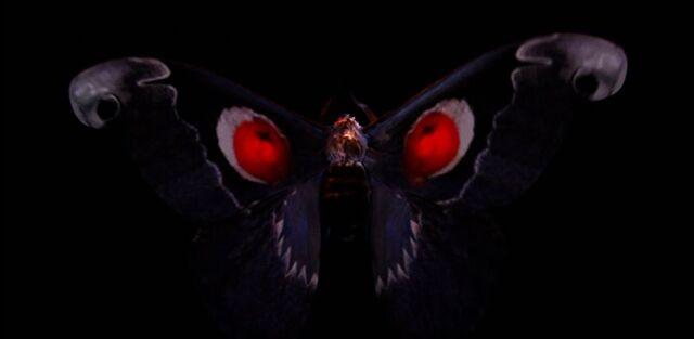 File:Mothman Moth.JPG