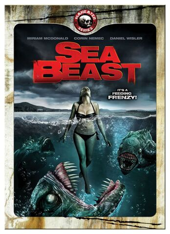 File:Sea Beast DVD.jpg