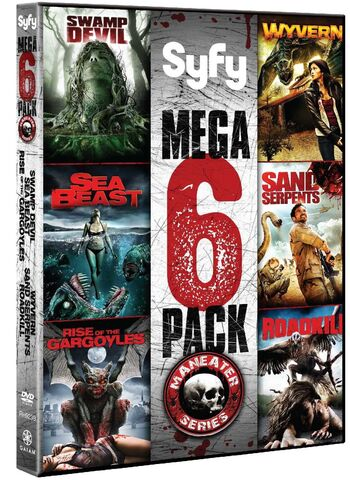 File:Syfy Mega 6 Pack Maneater Series.jpg