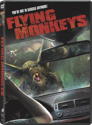 File:Flying Monkeys DVD.jpg