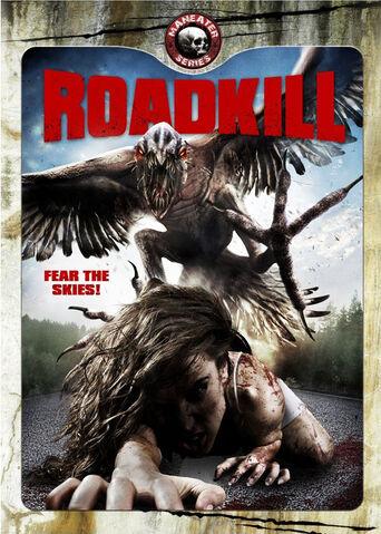 File:Roadkill DVD.jpg