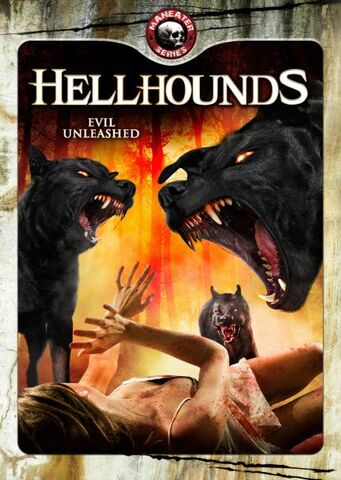 File:Hellhounds DVD.jpg