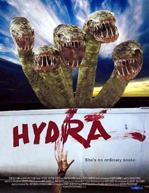File:Hydra Poster.jpg