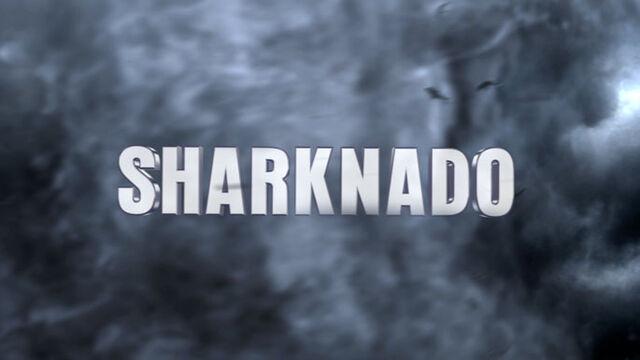 File:Sharknado Logo.jpg