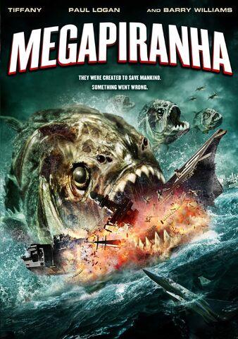 File:Mega Piranha DVD.jpg