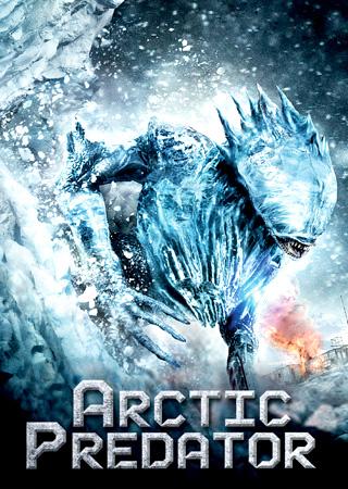 File:Arctic Predator DVD.jpg