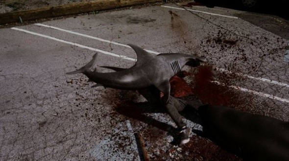 File:Sharknado Death.jpg