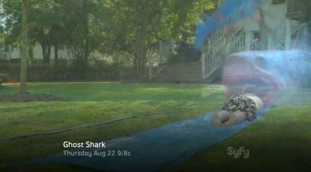 File:Ghost Shark4.JPG