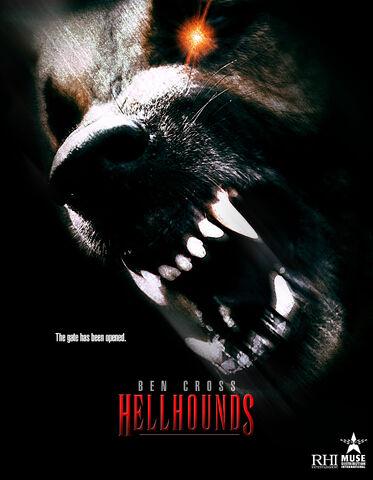 File:Hellhounds Poster.jpg