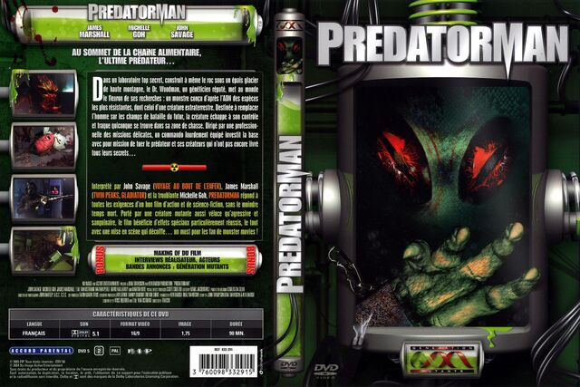File:Predatorman DVD.jpg