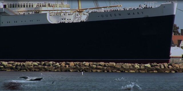 File:S-11 Queen Mary.jpg
