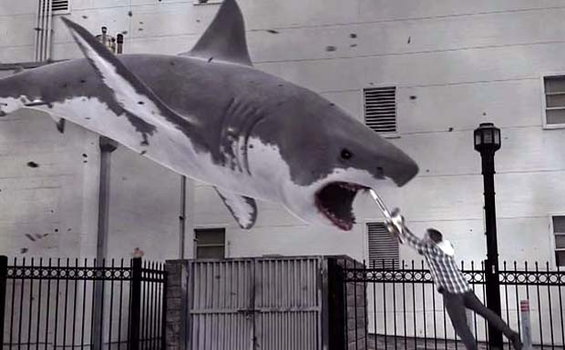 File:Sharknado Shark.jpg