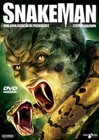 File:Snakeman DVD2.jpg