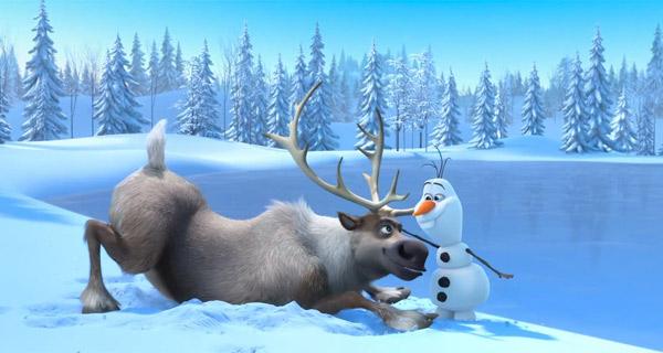 File:Frozen-600-07.jpg