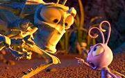 Bugs-life-dot-thumper-character