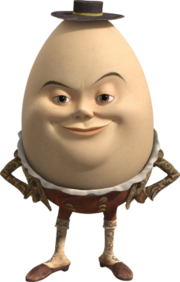 280px-Humpty Dumpty