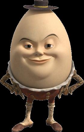 File:280px-Humpty Dumpty.png