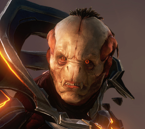 File:Ur-Didact.png