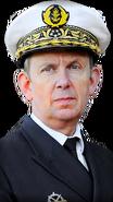Admiral1
