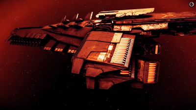 Warship22