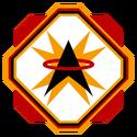 SpacefleetAuthorityEmblem