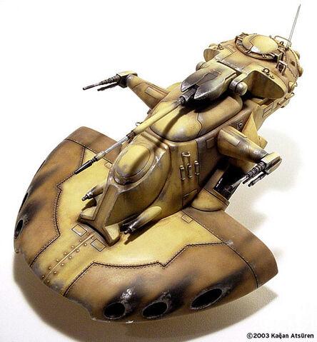 File:Natrail Tank.jpg