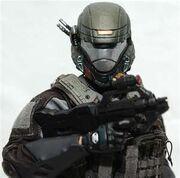 Future Soldier (trolling dropbox xD)