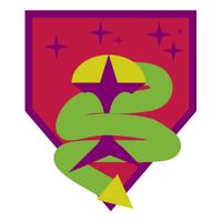 Sneople Empire Symbol