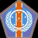 Europa Peoples Coalition Emblem